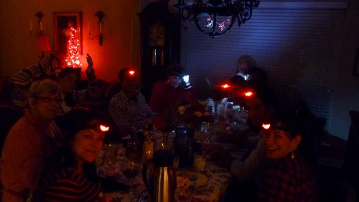 AUSheadlamps